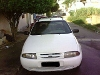 Foto Ford Courier 97/98 Linda - 1997