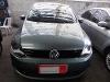Foto Volkswagen Fox 1.0 Mi Trend 8v Flex 2p Manual...