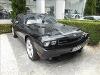 Foto Dodge challenger 6.1 srt hemi v8 16v gasolina...