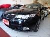 Foto Kia new cerato sedan ex-mt (6m) 1.6 16v 4p 2013...