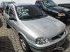 Foto Corsa Sedan 1.0 4p classic vhc 2004