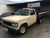 Foto Chevrolet D20 Pick Up Custom S 4.0 (Cab Simples)