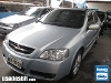 Foto Chevrolet Astra Hatch Prata 2008/2009 Á/G em...