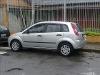 Foto Ford fiesta 1.0 mpi hatch 8v flex 4p manual /2007