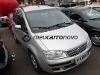 Foto Fiat idea hlx 1.8 8V 4P 2005/2006 Flex PRATA