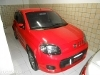 Foto Fiat uno 1.4 sporting 8v flex 4p manual 2012/