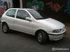 Foto Fiat palio 1.0 mpi edx 8v gasolina 2p manual 1996/