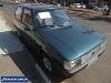 Foto Fiat Uno Mille 2P Gasolina 1992 em Uberaba