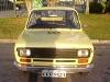 Foto Fiat 147 1.3 l 8v gasolina 2p manual /1979