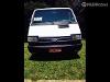 Foto Chevrolet trafic 2.2 furgão chassi curto 8v...