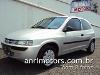 Foto Chevrolet Celta 1.0 VHC 2P Gasolina 2004 em...