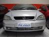 Foto Astra Sedan 2.0 Gls 2000
