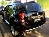 Foto Renault duster dynamique 4x2 1.6 16V 4P 2012/