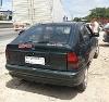 Foto Gm - Chevrolet Kadett Muitas peças no lugar - 1996