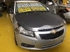 Foto Chevrolet Cruze Lt 1.8 2014 Top De Linha! Na...