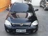 Foto Corsa 1.4 Mpfi Premium 8v Flex - 2009 - Sem...