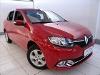 Foto Renault logan 1.6 dynamique 8v flex 4p manual /