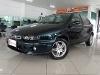 Foto Fiat brava sx 1.6 16V 4P 2000/2001 Gasolina VERDE