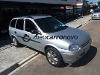 Foto Chevrolet corsa wagon gl 1.6 MPFI 4P 1998/1999
