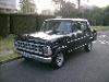 Foto Ford F1000 Cabine Dupla Turbo Diesel...
