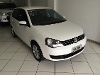 Foto Volkswagen Polo Hatch. 1.6 8V I-Motion (Flex)...
