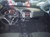 Foto Honda fit 1.5 EXL 16V 4P AUT 2012/2013