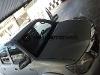 Foto Toyota hilux cab. Dupla 4x4-mt 2.7 16V(FLEX)...