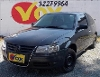 Foto Volkswagen gol 1.0 g4 2p 2007