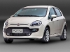 Foto Fiat Punto Attractive 1.4 (Flex)