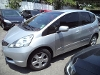 Foto Honda fit 1.4 lx 8v flex 4p manual /
