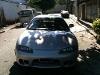 Foto Eclipse 2.0 Turbo Prata