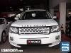 Foto Land Rover Freelander 2 Branco 2013/ Diesel em...