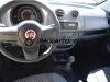 Foto Fiat uno evo vivace (celebration6) 1.0 8V 4P...