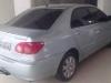 Foto Toyota Corolla XEI