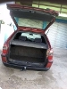Foto Fiat Palio Weekend ELX 1.5 8V completo 1999...