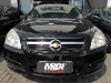 Foto Chevrolet Vectra Expression 2.0 2008