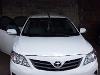 Foto Toyota Corolla 2.0 Xei Automático 2014 - Branco