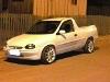 Foto Corsa pick up som 1999