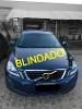 Foto Volvo XC60 AWD 3.0 24V Comfort