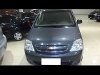 Foto Chevrolet meriva 1.4 mpfi joy 8v flex 4p manual...