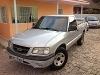 Foto S10 2.2 8V 4x2 EFI CS 2P Manual 2000/00 R$19.900