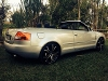 Foto Audi a4 3.0 cabriolet v6 30v gasolina 2p...