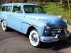 Foto Dodge Kingsway Sw 1952