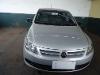Foto Volkswagen gol 1.0 8V TREND G5/NF 4P 2008/2009...