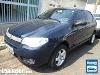 Foto Fiat Palio Azul 2003/2004 Gasolina em Goiânia