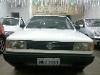 Foto Volkswagen Gol 1994 1.6 AP Gasolina. Raridade