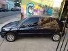 Foto Renault Clio RT 1996 -