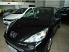 Foto Peugeot 207 hatch xr 1.4 8V(FLEX) 2p (ag)...