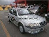 Foto Volkswagen gol 1.0 MI 16V 2P 2005/