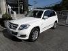 Foto Mercedes-benz Glk 220 2.1 cdi 4x4 2015/ R$...